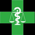Zactigis: acheter en pharmacie