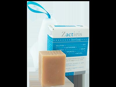 Zactigis Lactoferrine